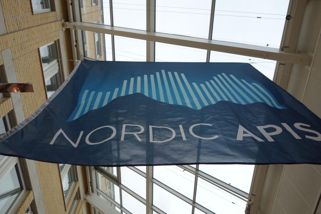 NordicAPIsFlag