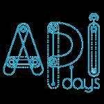 APIdays Mediterranea