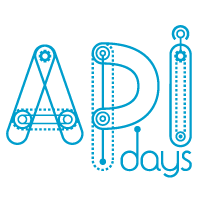 APIdays