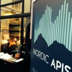 Nordic APIs Platform Summit – Call for Speakers